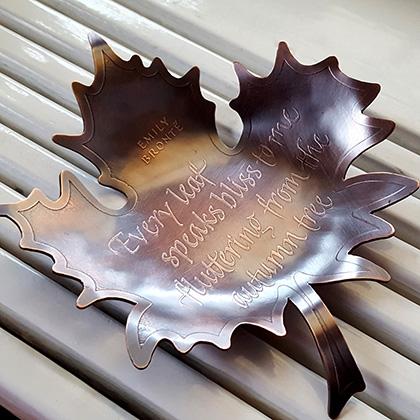 http://www.kalligrafi.com/px/slider-design-01.jpg