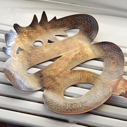 http://www.kalligrafi.com/px/slider-design-02.jpg