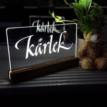 http://www.kalligrafi.com/px/slider-design-04.jpg