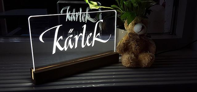 http://www.kalligrafi.com/px/slider-index-10.jpg