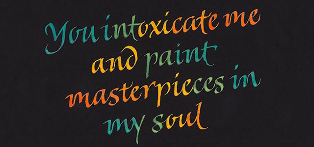 http://www.kalligrafi.com/px/slider-index-13.jpg