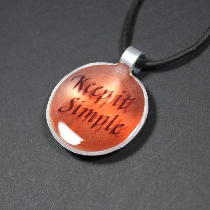 http://www.kalligrafi.com/px/slider-smycken-11.jpg